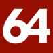 АИДА64