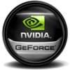 Драйвер для NVIDIA GeForce