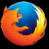 Мазила Firefox